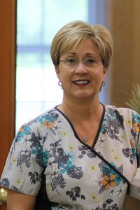 Alice Reber downingtown family dentistry