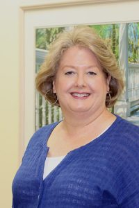 Denise Stull downingtown family dentistry