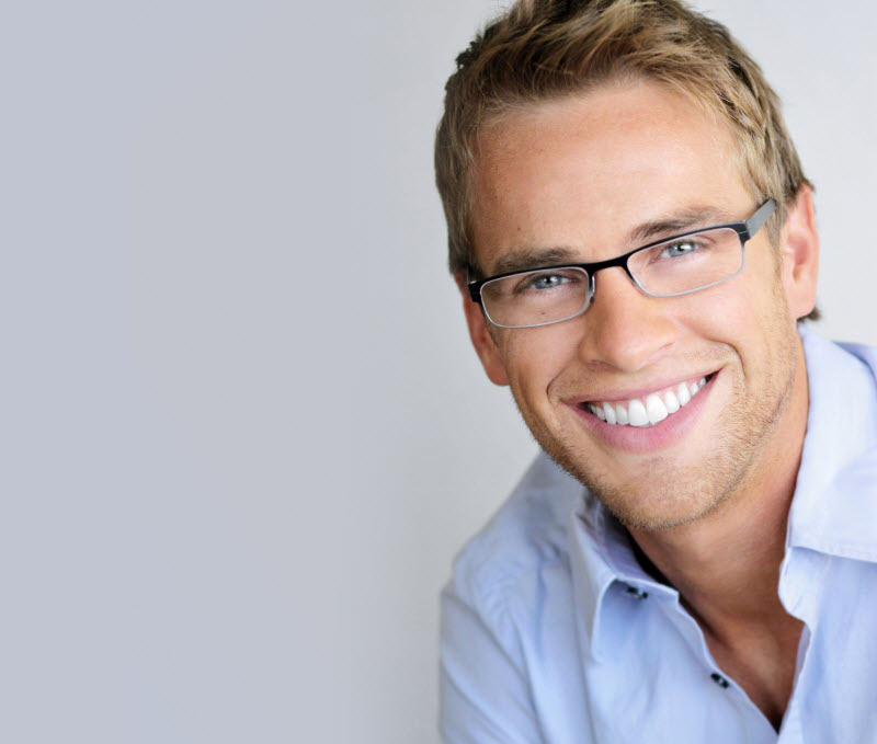 teeth whitening downingtown