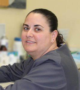 downingtown dentistry Amy