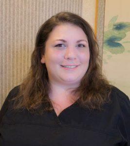 downingtown dentistry valerie