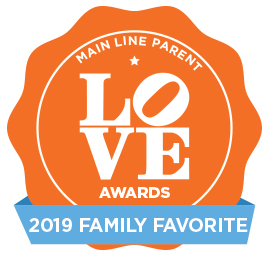 main line parent love award downingtown dentistry