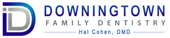Downingtown Family Dentistry
