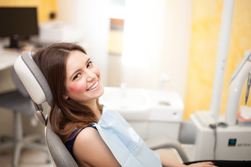 Conscious Sedation | Downingtown Family Dentistry