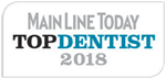 best dentist mainline