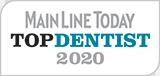 mainline today top dentist hal cohen