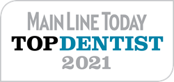 mainline today top dentist hal cohen downingtown dentistry