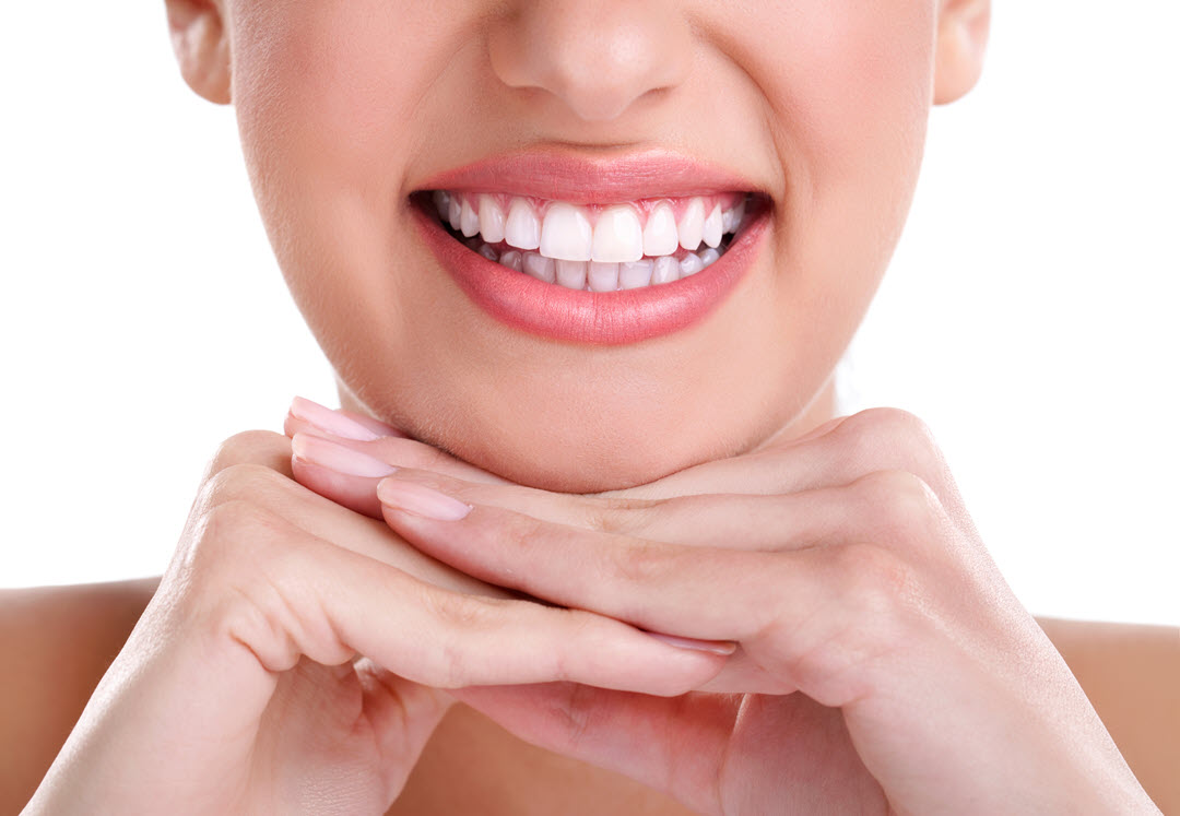 Make the Most of Your Teeth Whitening   Downingtown Dentistry