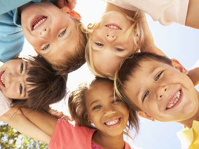 Pediatric Dentistry Downingtown