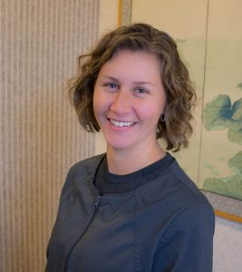 downingtown dentistry Jen